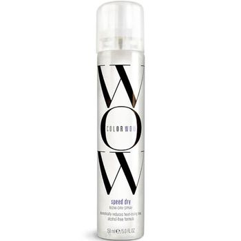 Color Wow Styling Speed Dry Blow Dry Spray 150 ml