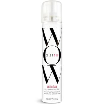 Color Wow Styling Get In Shape 2 in 1 Hairspray 150 ml