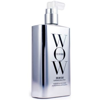 Color Wow Styling Dream Coat Supernatural Spray 200 ml – Bild 1