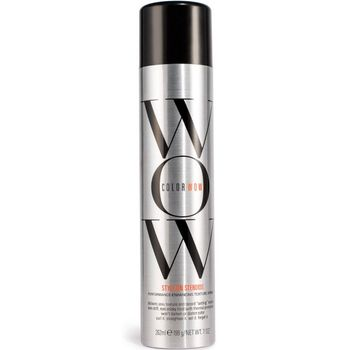 Color Wow Styling Style on Steroids - Performance Enhancing Texture Spray 262ml – Bild 1