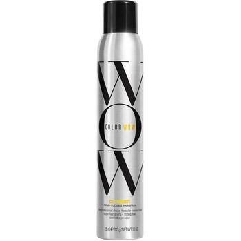Color Wow Styling Cult Favorite Firm + Flexible Hairspray 295 ml – Bild 1