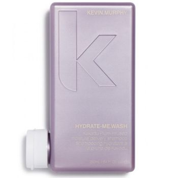 Kevin.Murphy Heavenly Hydrate Kit - Limited Edition – Bild 2