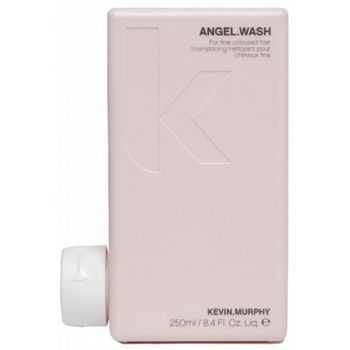 Kevin.Murphy Heavenly Angel Kit - Limited Edition – Bild 2