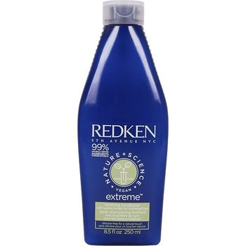 Redken Nature + Science Extreme Conditioner 250 ml – Bild 1