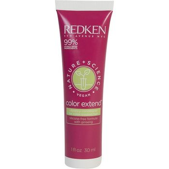 Redken Nature + Science Color Extend Conditioner 30 ml – Bild 1