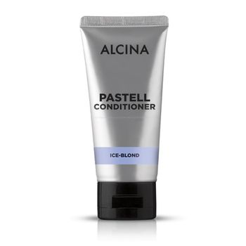 Alcina Pastell Conditioner Ice-Blond - 100ml