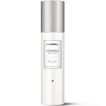 Goldwell Kerasilk Revitalize Rebalancing Scalp Foundation 110 ml - Kopfhaut Maske