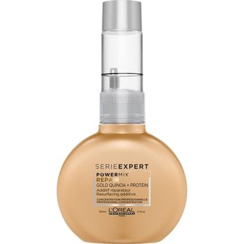 L'Oréal Série Expert Absolut Repair Lipidium GOLD Powermix 150 ml