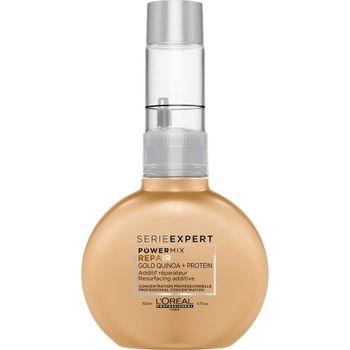 L'Oréal Série Expert Absolut Repair Lipidium GOLD Powermix 150 ml