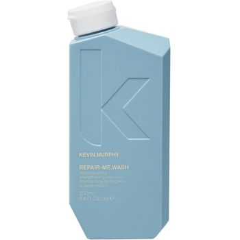 Kevin.Murphy Repair & Go Set – Bild 2