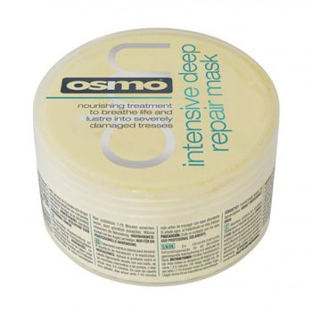 Osmo Deep Moisture Intensive Deep Repair Mask 100 ml