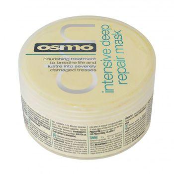 Osmo Deep Moisture Intensive Deep Repair Mask 100 ml