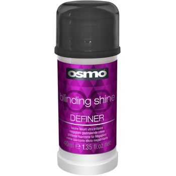 Osmo Blinding Shine Definer 40 ml