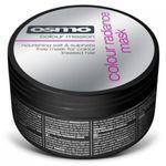 Osmo Colour Save Radiance Maske 100 ml 001