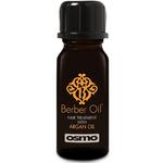 Osmo Berber Oil Hair Treatment 10 ml 001