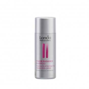 Londa Color Radiance Shampoo 50 ml