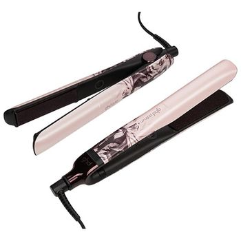 ghd gold® ink on pink Styler - Glätteisen – Bild 4