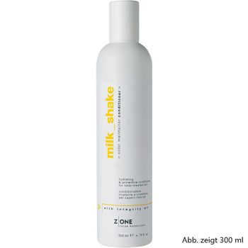 milk_shake Color Maintainer Conditioner 100 ml