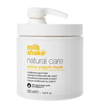 milk_shake Active Yogurt Mask 500 ml