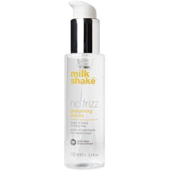 milk_shake Glistening Serum 100 ml