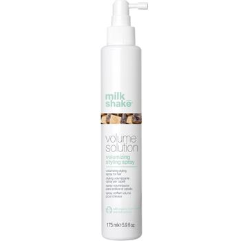 milk_shake Volume Solution Volumizing Styling Spray 175 ml