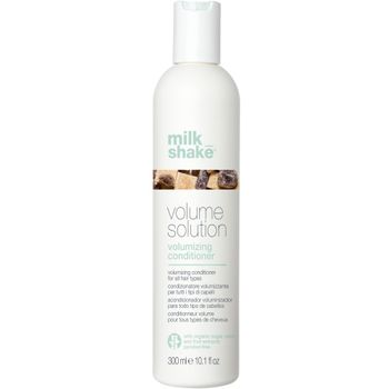 milk_shake Volume Solution Conditioner 300 ml