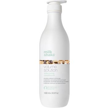 milk_shake Volume Solution Conditioner 1000 ml