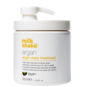 milk_shake Argan Deep Treatment 500 ml