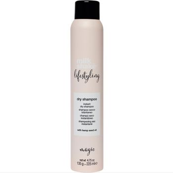 milk_shake Dry Shampoo 225 ml