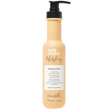 milk_shake Styling Potion 175 ml
