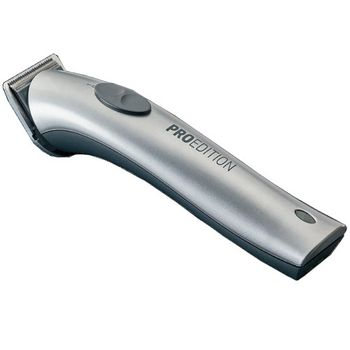 Goldwell Mini Cut Hair Clipper – Bild 1