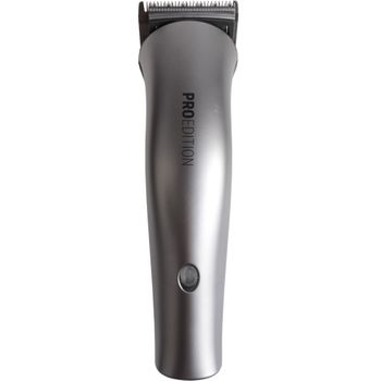 Goldwell Maxi Cut Hair Clipper – Bild 4