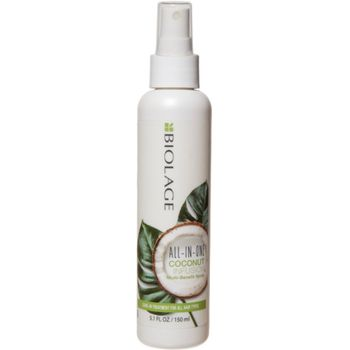 Matrix Biolage All-In-One Coconut Infusion Spray 150 ml