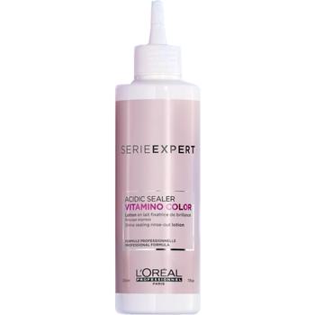 L'Oreal Serie Expert Vitamino Color ACIDIC SEALER 200 ml - NEU