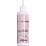 L'Oreal Serie Expert Vitamino Color ACIDIC SEALER 200 ml - NEU 001