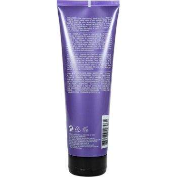 Redken Color Extend Blondage Express Anti-Brass Mask 250 ml – Bild 2