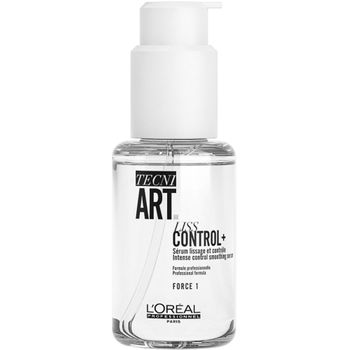 L'Orèal Styling Tecni.Art Liss Control+ Serum 50 ml