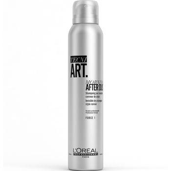 L´Orèal tecni.art Morning After Dust 200 ml