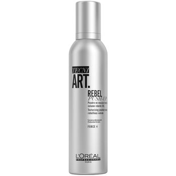 L'Orèal tecni.art Rebel Push-Up 250 ml - Neu