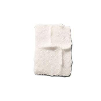 Kérastase Fusio Scrub Energisant 500 ml - Purifiying Scrub  – Bild 3