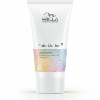 Wella ColorMotion+ Protection Conditioner 30 ml