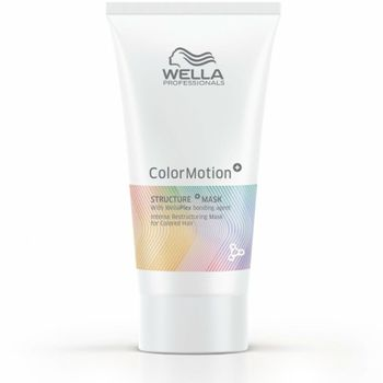 Wella ColorMotion+ Protection Mask 30 ml