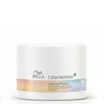 Wella ColorMotion+ Protection Mask 150 ml