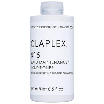 Olaplex Set - Hair Perfector No. 3 + Shampoo No. 4 + Conditioner No. 5 + Bond Smoother No. 6 + Bonding Oil No.7 – Bild 4