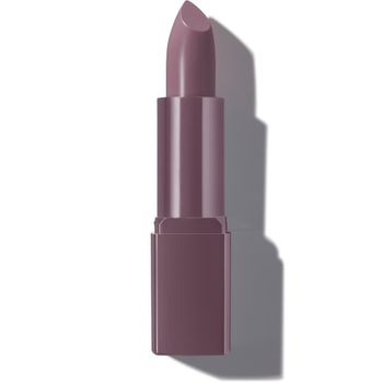 Alcina Pure Lip Color Natural Cashmere Rose 03