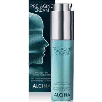 Alcina Pre-Aging Cream 50 ml