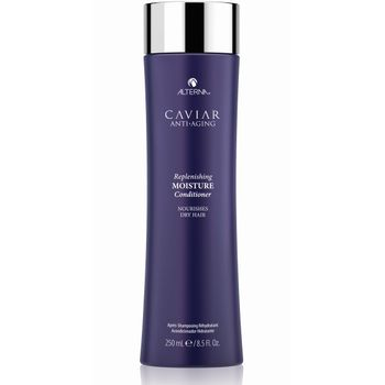 Alterna Caviar Anti Aging Replenishing Moisture Duo Geschenkset - Shampoo 250 ml + Conditioner 250 ml + Kosmetikbeutel – Bild 5