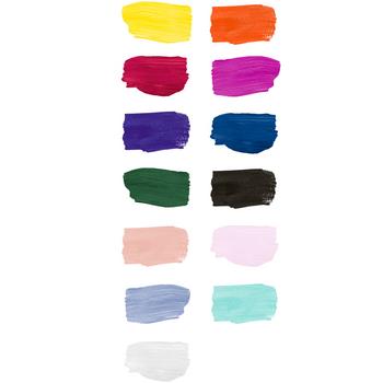 Goldwell Elumen Play Haarfarben 120 ml - NEU – Bild 3