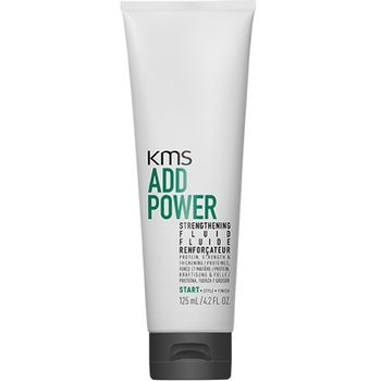 KMS Addpower Strengthening Fluid 125 ml