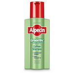 Alpecin GreenTec Anti-Schuppen Shampoo 250 ml 001